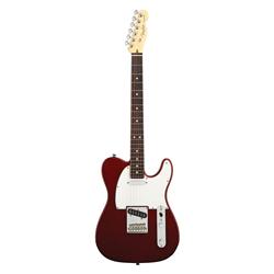 Fender American Standard Telecaster RW CCOLA