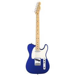 Fender American Standard Telecaster MN MB
