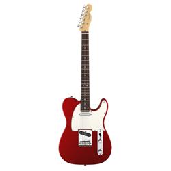 Fender American Standard Telecaster RW MR