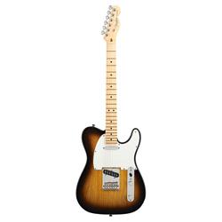 Fender American Standard Telecaster MN 2CSB