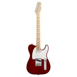 Fender American Standard Telecaster MN CC