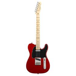 Fender American Standard Telecaster MN CT