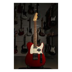 Fender American Standard Telecaster RW CC