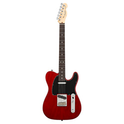 Fender American Standard Telecaster RW CT