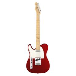Fender American Standard Telecaster MN MR LH