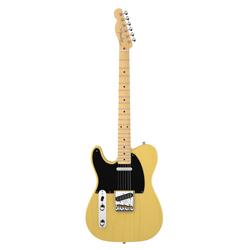 Fender American Vintage '52 Telecaster Left-Handed