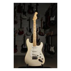 Fender American Vintage '56 Stratocaster AWB