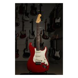 Fender American Vintage '65 Stratocaster RW DR