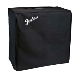 Fender Amp-Cover Blues Junior
