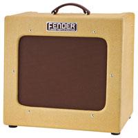 Fender Bassman TV TEN