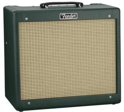Fender Blues Junior III FSR