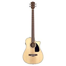 Fender CB-100 CE Bass NT