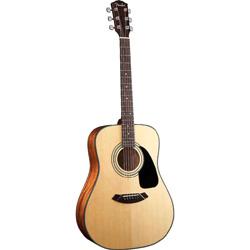 Fender CD-100 Westerngitarre