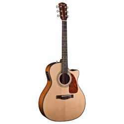 Fender CD-360 SCE NT Westerngitarre