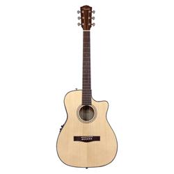 Fender CF-100 CE Folk Westerngitarre