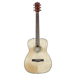 Fender CF-140S Westerngitarre RW NT