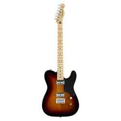 Fender Cabronita Telecaster MN 3CS