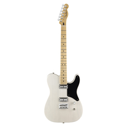 Fender Cabronita Telecaster MN WB