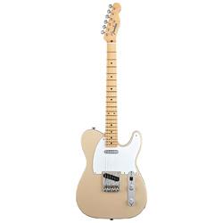 Fender Classic Player Baja Telecaster® MN DS