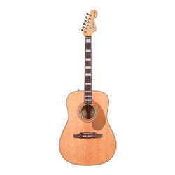 Fender Elvis® Kingman™ Westerngitarre