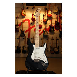Fender Eric Clapton Custom Shop Stratocaster MN MCB
