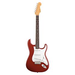 Fender Eric Johnson Stratocaster RW DRD