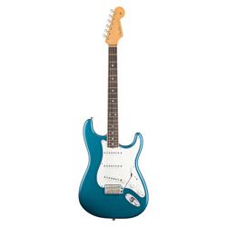 Fender Eric Johnson Stratocaster RW LAF