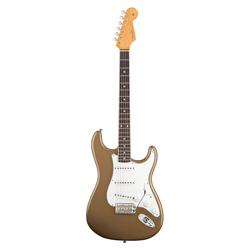 Fender Eric Johnson Stratocaster RW MPM