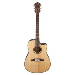 Fender F-1000 CE Westerngitarre