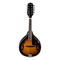 Fender FM-101 Mandoline SB