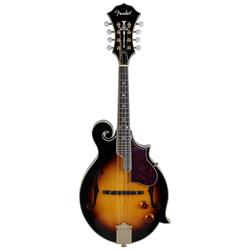 Fender FM-63 SE Mandoline SB