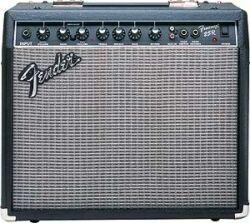 Fender Frontman 25 R Combo