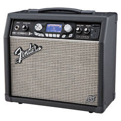 Fender G-DEC 3 Fifteen Digital Combo