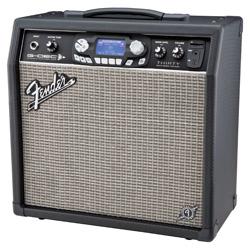 Fender G-DEC 3 Thirty Digital Combo