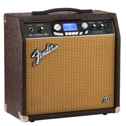 Fender G-DEC 3.0 Thirty Country Combo