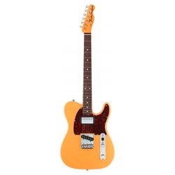 Fender Graham Coxon Telecaster RW Blonde