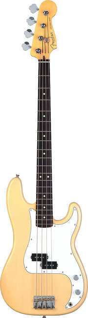 Fender Highway ONE Precision Bass HB