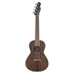 Fender Jimmy Stafford Nohea Uke