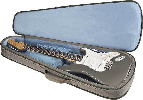 Fender John Mayer Stratocaster Limited Edition