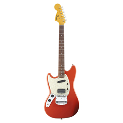 Fender Kurt Cobain Mustang Left RW FR