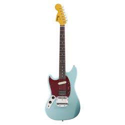 Fender Kurt Cobain Mustang Left RW SB