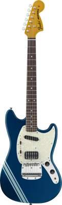 Fender Kurt Cobain Mustang RW DLPB