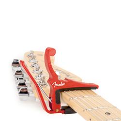 Fender Kyser Quick Change Capodaster