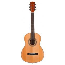 Fender MA-1 Steel String 3/4