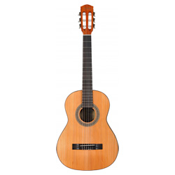Fender MC-1 Nylon String 3/4