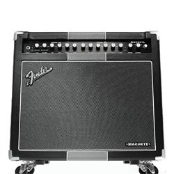 Fender Machete Combo