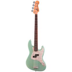 Fender Mark Hoppus Jazz Bass RW SG