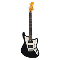 Fender Modern Player Marauder® RW BLK