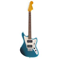 Fender Modern Player Marauder® RW LPB