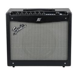 Fender Mustang III V2 Combo
